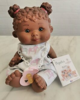 Pepotes Scented Spanish Dolls 26cm